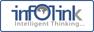 Infolink Technologies Pvt. Ltd